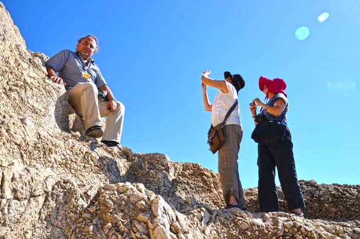 Sightseeing Turkey tours Cappadocia Konya Pamukkale